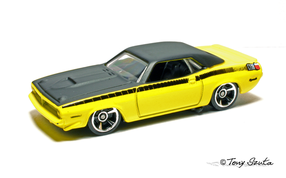 File:70 plymouth aar cuda yellow.png