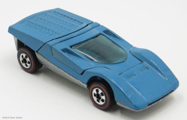 File:Ferrari 512S-2841.jpg