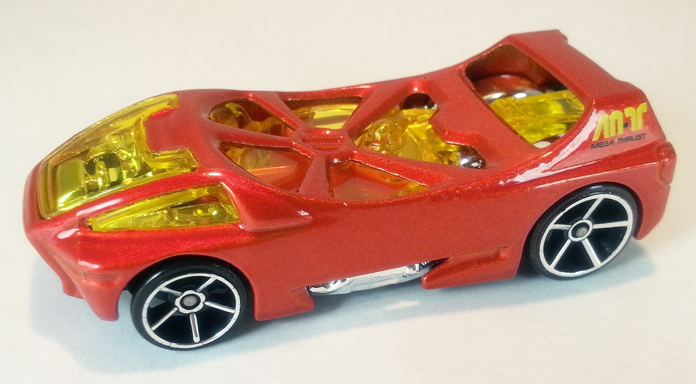 It is a photo of Geeky Pics of Hot Wheels