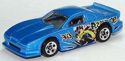 File:Mustang Cobra Blu.JPG