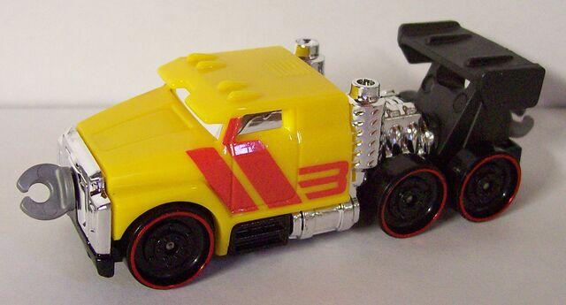 File:Turbo Hauler Cab.jpg