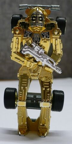 File:Zombot Gold Stand.jpg