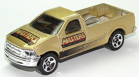 File:Ford F-150 Gld.JPG
