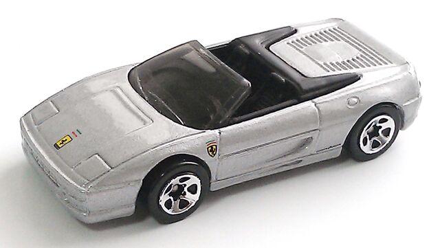 File:HW Ferrari 355 Spider.jpg