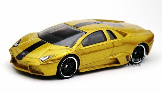 File:Lamborghini Reventón-2013 5-Pack.jpg