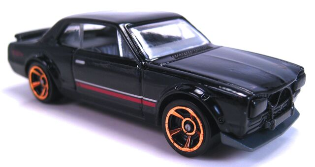 File:Nissan Skyline HT 2000GTx black.JPG
