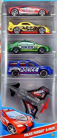 File:Police Pursuit X9852.jpg