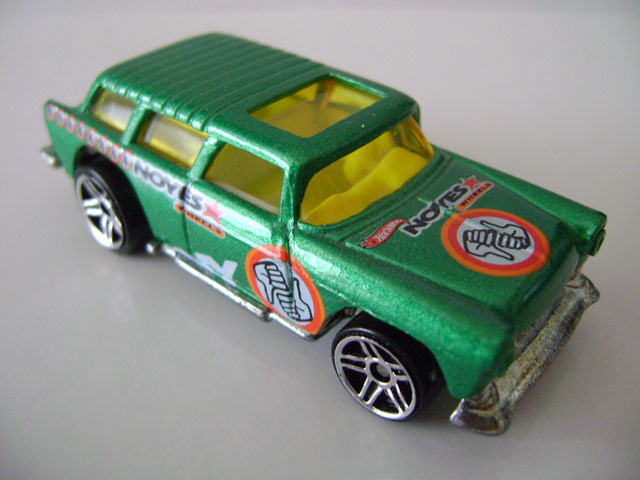 File:55nomad.green1.jpg