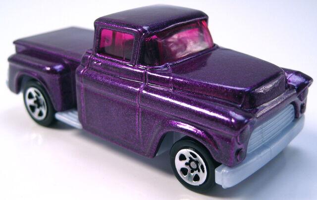 File:56 Flashsider purple metallic 5sp wheels GREY base.JPG