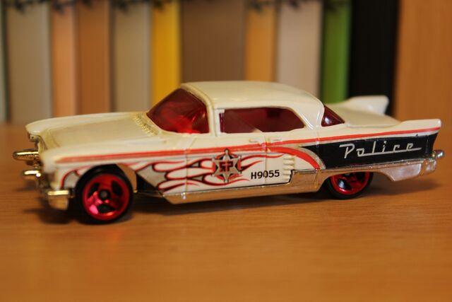 File:Cadillac Eldorado Brougham 01.JPG