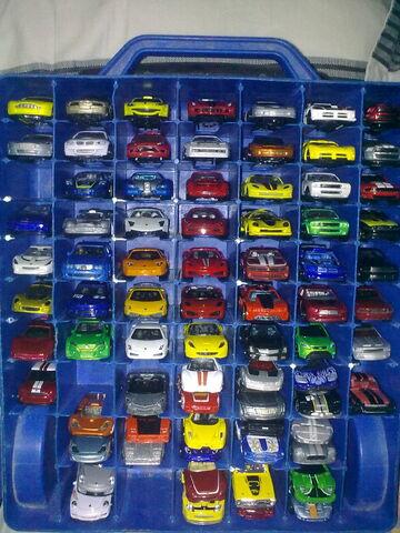 File:European cars and American Cars.jpg