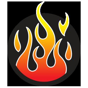 File:HW Flames.png