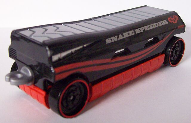 File:Snake Speeder Car.jpg