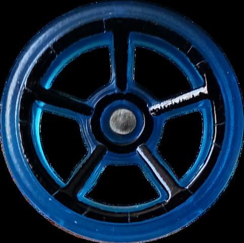 File:Black & Transparent Blue OH5SP.png