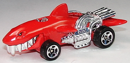 File:Sharkruiser Red.JPG