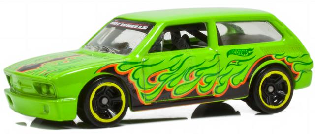 File:Volkswagen brasilia 2012 green.png