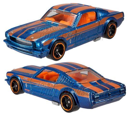 File:017a1 - 2011 '65 Mustang Street Beasts.jpg