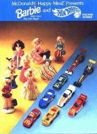 1993-Promo