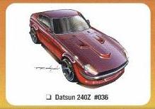 File:Datsun.png
