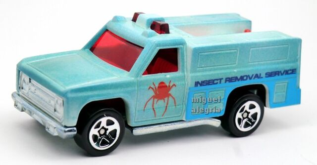 File:Rescue Ranger-2010 Color 'Blue' Shifters Creatures.jpg