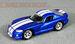 Dodge Viper GTS - Gonein60Sec 1