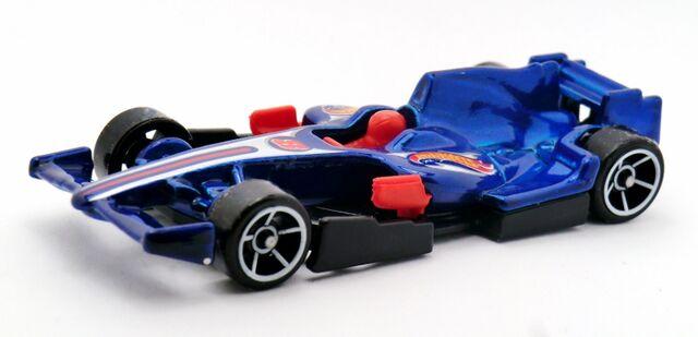 File:F1 Racer-2014 146.jpg