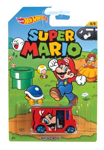 File:Super Mario Bread Box package front.jpg