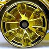 Wheels AGENTAIR 33