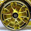 Wheels AGENTAIR 33