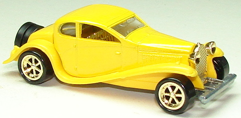 File:37 Bugatti FAOR-1-.jpg