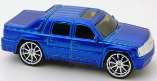 File:Cadillac Escalade EXT - Electric Blue.jpg