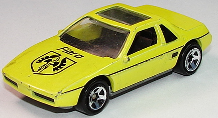 File:Fiero Yel5sp.JPG