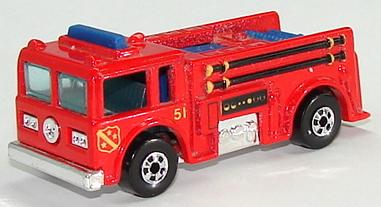 File:Fire Eater RedBW.JPG