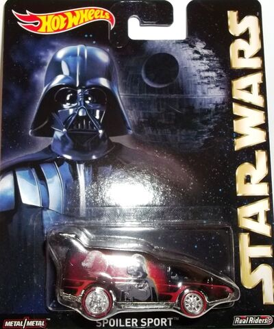 File:HW-2015-Pop Culture-Mix E-Star Wars-Spoiler Sport..jpg