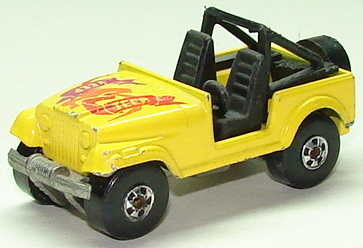 File:Jeep CJ7 Yelrib.JPG