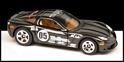 File:C6 Corvette AGENTAIR 15.jpg