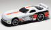 Dodge viper gts-r 2012 white