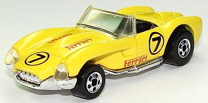 File:Ferrari 250 YelBWcrm.JPG