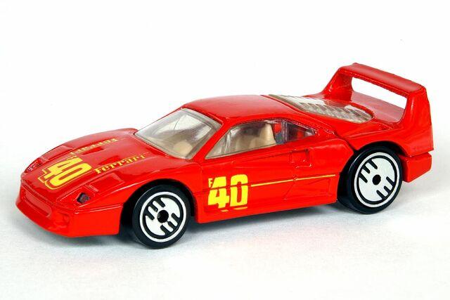 File:Ferrari F40 - 6187df.jpg