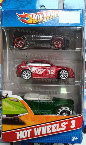 File:Hot wheels 3-pack golf-gti subaru wrx sti 40-ford-convertible.jpg