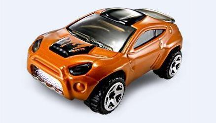 File:Toyota Rsc.jpg