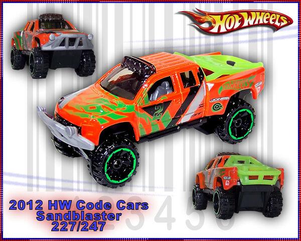 File:2012 Code Cars Sandblaster 227-247.jpg