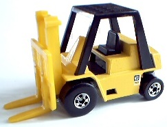 File:CAT ForkLift Tampo.JPG