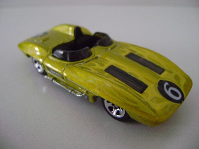 File:Corvette.yellow.jpg