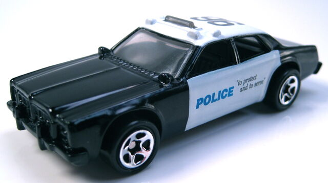 File:Sheriff patrol action pack 2.JPG