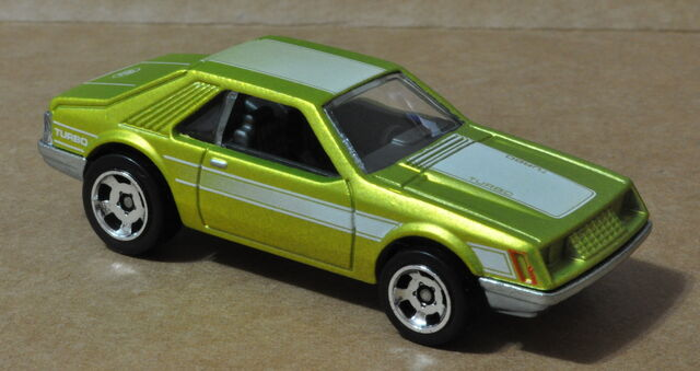 File:Turbo Mustang CC 01.jpg