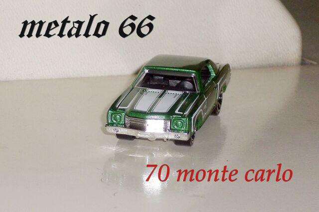 File:70 monte carlo 2.JPG