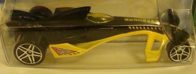 File:067 Rod Squadron Greased Lightnin'.jpg