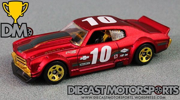 File:70 Chevy Chevelle SS - 15 Speed Team Red 600pxDM.jpg