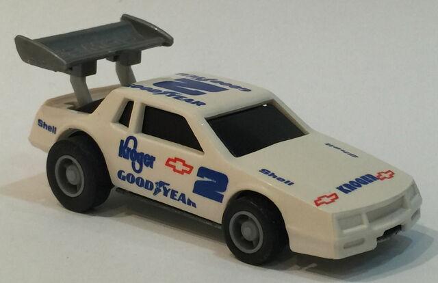 File:Chevy stocker white.jpg